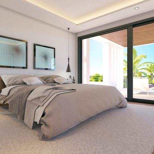 Villa-9_dormitorio