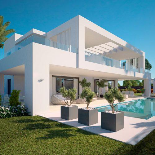 Villa11_exterior_1