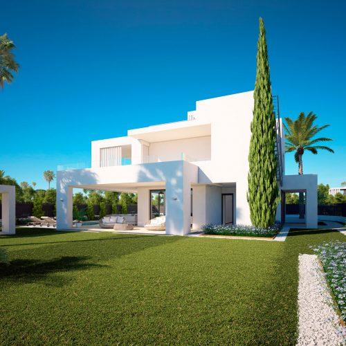 Villa11_exterior_2