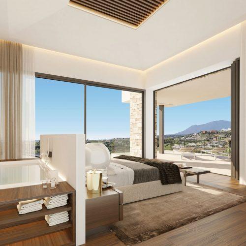 Altahalla-interior-dormitorio