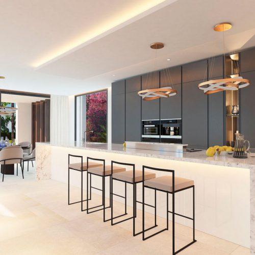 Madronal_interior_cocina