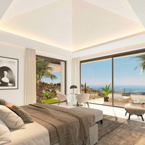 Madronal_interior_dormitorio