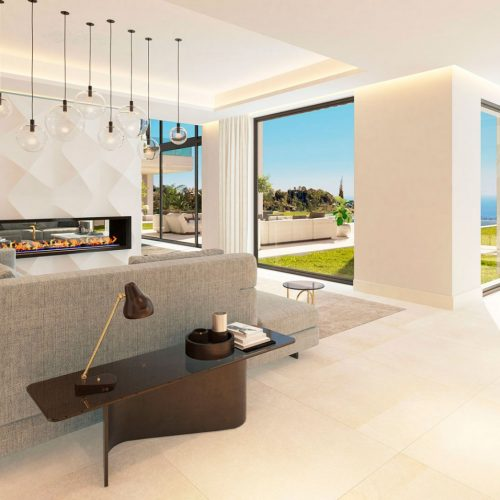 Madronal_interior_salon_2