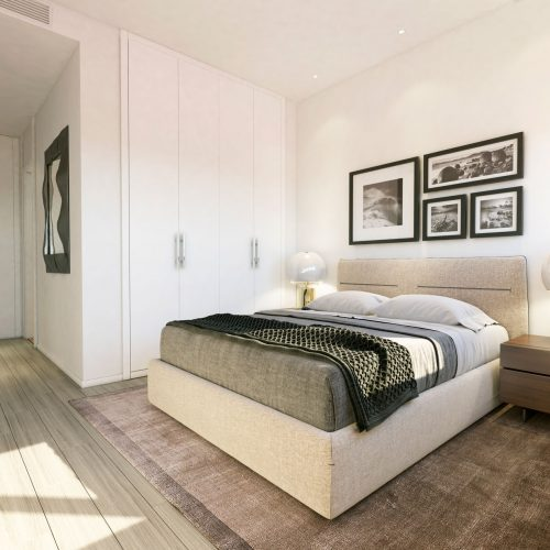 Cancelada_adosados_dormitorio