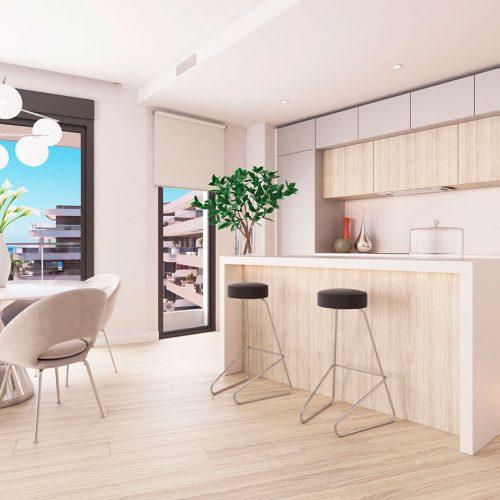 Halia_interior_cocina