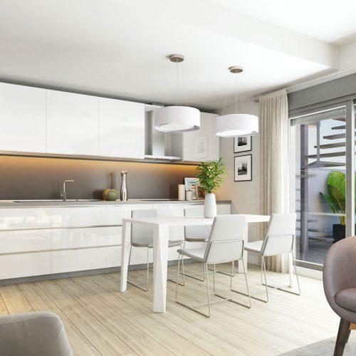 Ocena_apartamentos_cocina