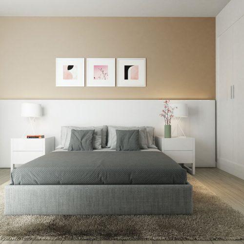 Ocena_apartamentos_dormitorios