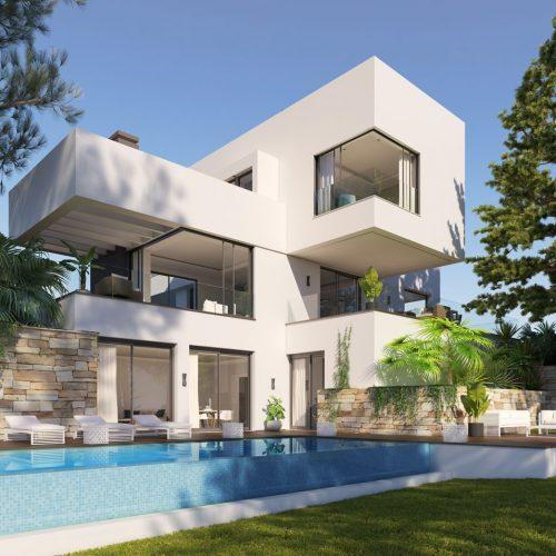 Villas-Monte-Mayor-1
