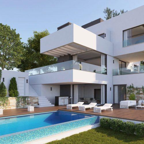 Villas-Monte-Mayor-3