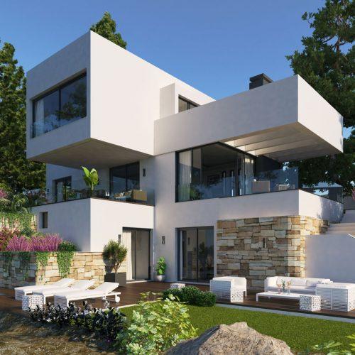 Villas-Monte-Mayor-5