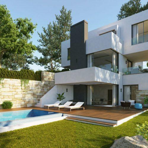 Villas-Monte-Mayor-7