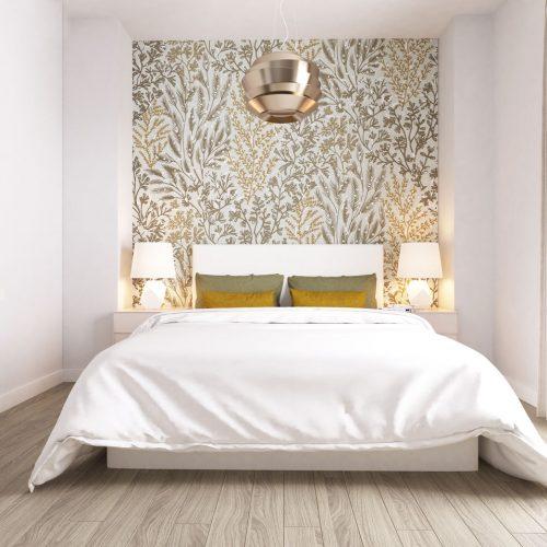 Adhara_42_dormitorio